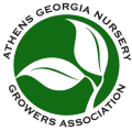 Athens Georgia Nursery Growers Association